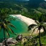Praia Bonete