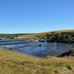 Passo da Ilha – Rio Tainhas