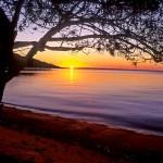 praia_das_pombas_itapua