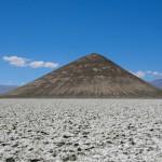 Cone de Arita – Argentina