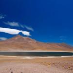 São Pedro de Atacama – Chile