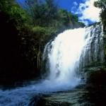 Cachoeira do Frade