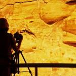 Sítio Arqueológico Boqueirão da Pedra Furada