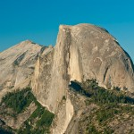 PN Yosemite – California